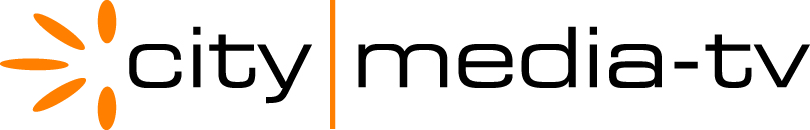 city_media_logo