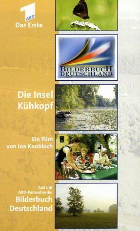 Filme_Kühkopf DVD